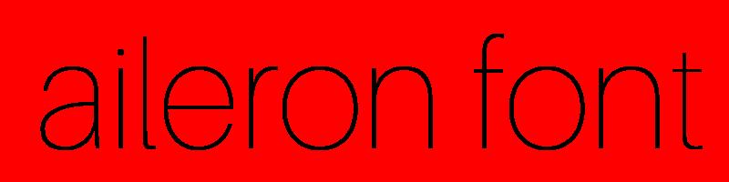 線上英文極細字型下載,快速將英文字轉換成英文極細字型 ,系統支援WIN+MAC蘋果系統