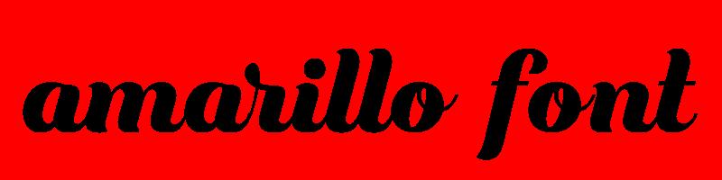 線上英文阿馬裏洛字型下載,快速將英文字轉換成英文阿馬裏洛字型 ,系統支援WIN+MAC蘋果系統