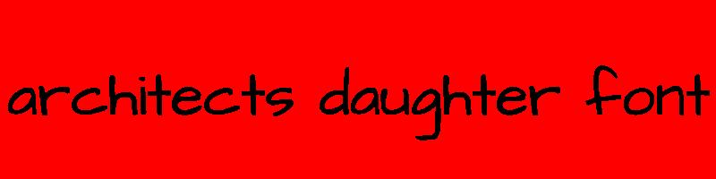 線上英文架構師女兒字型下載,快速將英文字轉換成英文架構師女兒字型 ,系統支援WIN+MAC蘋果系統