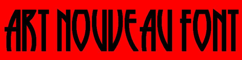 線上英文新藝術字型下載,快速將英文字轉換成英文新藝術字型 ,系統支援WIN+MAC蘋果系統