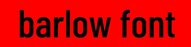 線上英文巴洛字型下載,快速將英文字轉換成英文巴洛字型 ,系統支援WIN+MAC蘋果系統