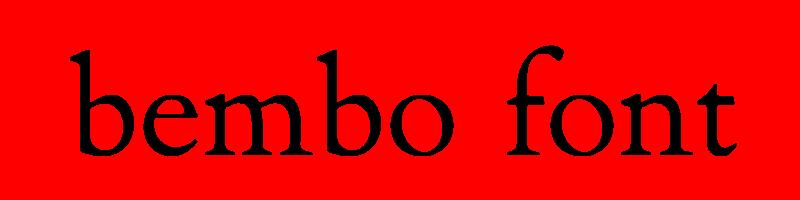 線上英文襯線字型下載,快速將英文字轉換成英文襯線字型 ,系統支援WIN+MAC蘋果系統
