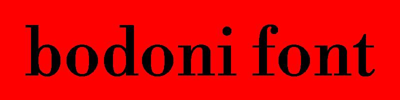 線上英文質感字型下載,快速將英文字轉換成英文質感字型 ,系統支援WIN+MAC蘋果系統