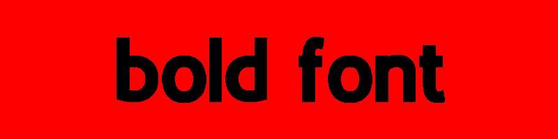 線上英文大膽字體下載,快速將英文字轉換成英文大膽字體 ,系統支援WIN+MAC蘋果系統