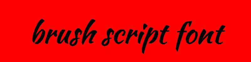 線上英文草寫筆刷字型下載,快速將英文字轉換成英文草寫筆刷字型 ,系統支援WIN+MAC蘋果系統