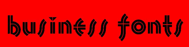 線上英文商業字型下載,快速將英文字轉換成英文商業字型 ,系統支援WIN+MAC蘋果系統