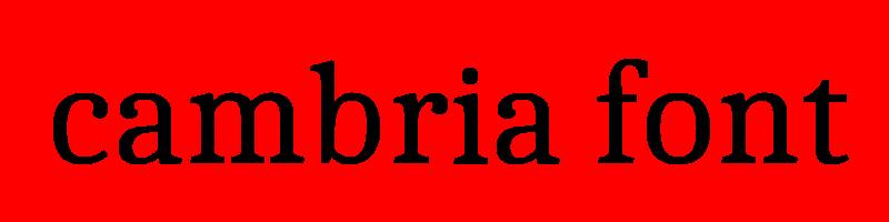 線上英文威爾士字型下載,快速將英文字轉換成英文威爾士字型 ,系統支援WIN+MAC蘋果系統