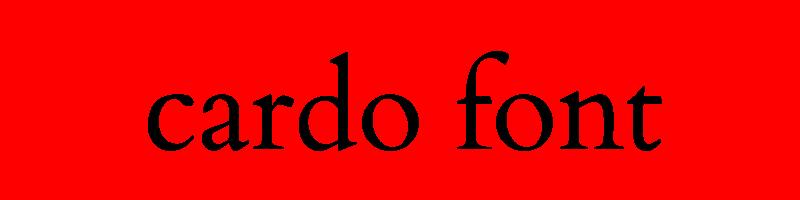 線上英文軸節字型下載,快速將英文字轉換成英文軸節字型 ,系統支援WIN+MAC蘋果系統