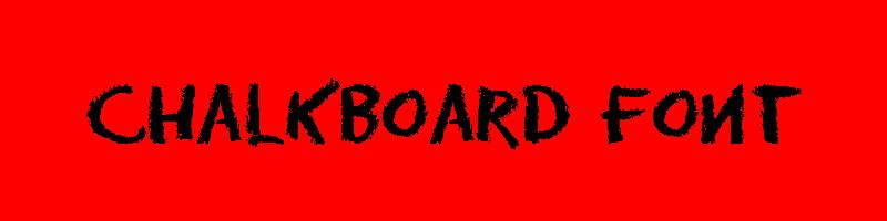 線上英文黑板字體下載,快速將英文字轉換成英文黑板字體 ,系統支援WIN+MAC蘋果系統