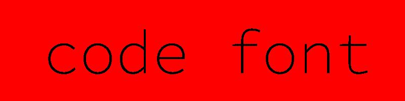線上英文代碼字型下載,快速將英文字轉換成英文代碼字型 ,系統支援WIN+MAC蘋果系統