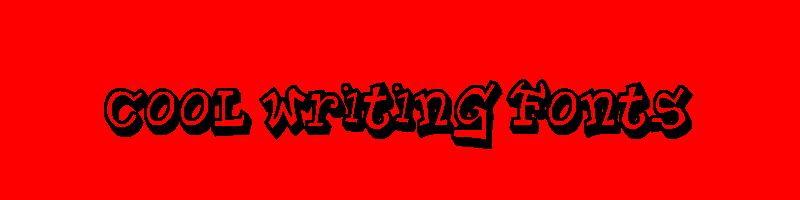 線上英文街頭字型下載,快速將英文字轉換成英文街頭字型 ,系統支援WIN+MAC蘋果系統