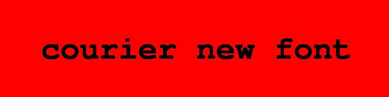 線上英文快遞新字型下載,快速將英文字轉換成英文快遞新字型 ,系統支援WIN+MAC蘋果系統