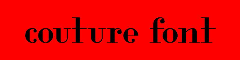 線上英文時裝字型下載,快速將英文字轉換成英文時裝字型 ,系統支援WIN+MAC蘋果系統