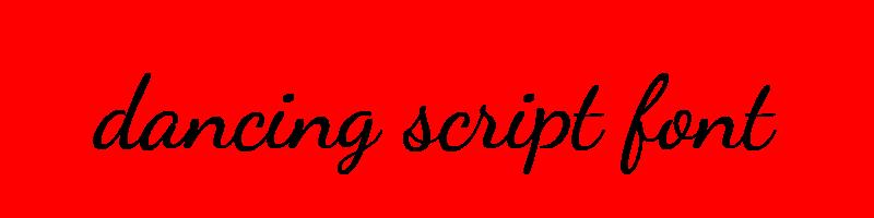 線上英文跳舞字型下載,快速將英文字轉換成英文跳舞字型 ,系統支援WIN+MAC蘋果系統