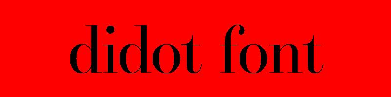 線上英文鑽石字型下載,快速將英文字轉換成英文鑽石字型 ,系統支援WIN+MAC蘋果系統