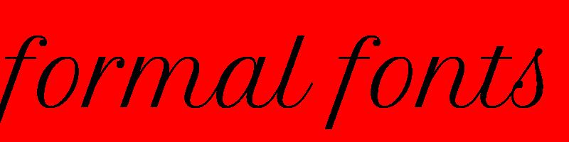 線上英文正式字型下載,快速將英文字轉換成英文正式字型 ,系統支援WIN+MAC蘋果系統