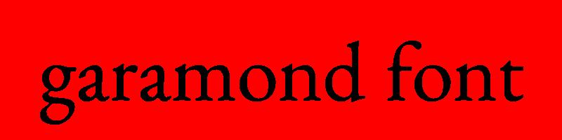線上英文加拉蒙字體字體下載,快速將英文字轉換成英文加拉蒙字體字體 ,系統支援WIN+MAC蘋果系統