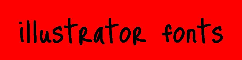 線上英文插畫家字型下載,快速將英文字轉換成英文插畫家字型 ,系統支援WIN+MAC蘋果系統