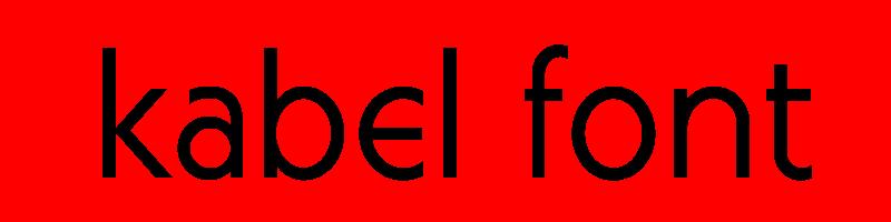 線上英文卡貝爾字型下載,快速將英文字轉換成英文卡貝爾字型 ,系統支援WIN+MAC蘋果系統