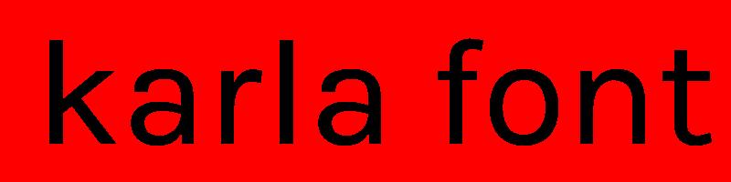 線上英文卡拉字型下載,快速將英文字轉換成英文卡拉字型 ,系統支援WIN+MAC蘋果系統