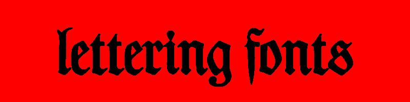 線上英文文字字體下載,快速將英文字轉換成英文文字字體 ,系統支援WIN+MAC蘋果系統