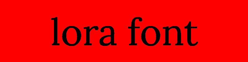 線上英文羅拉字型下載,快速將英文字轉換成英文羅拉字型 ,系統支援WIN+MAC蘋果系統