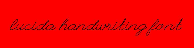 線上英文明星字型下載,快速將英文字轉換成英文明星字型 ,系統支援WIN+MAC蘋果系統