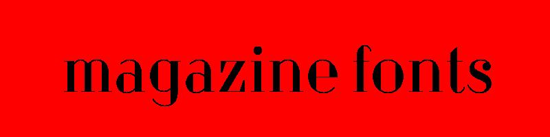 線上英文雜誌字型下載,快速將英文字轉換成英文雜誌字型 ,系統支援WIN+MAC蘋果系統