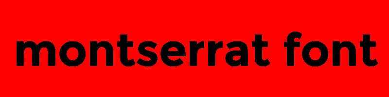 線上英文蒙特塞拉特島字體下載,快速將英文字轉換成英文蒙特塞拉特島字體 ,系統支援WIN+MAC蘋果系統