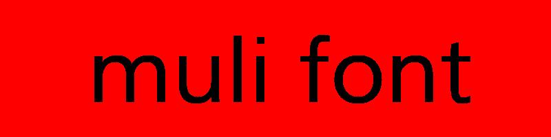 線上英文母粒字型下載,快速將英文字轉換成英文母粒字型 ,系統支援WIN+MAC蘋果系統