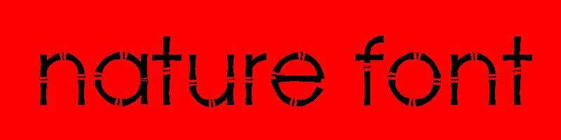線上英文自然字型下載,快速將英文字轉換成英文自然字型 ,系統支援WIN+MAC蘋果系統