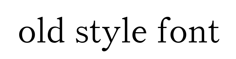 線上英文老式字型下載,快速將英文字轉換成英文老式字型 ,系統支援WIN+MAC蘋果系統