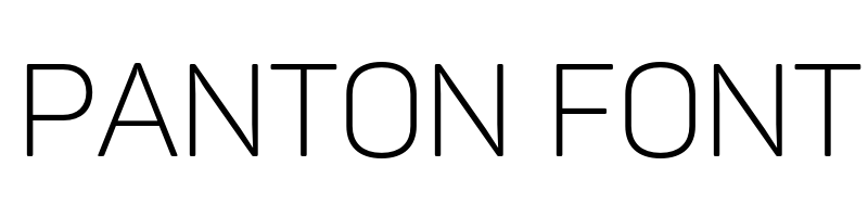 線上英文潘頓字型下載,快速將英文字轉換成英文潘頓字型 ,系統支援WIN+MAC蘋果系統
