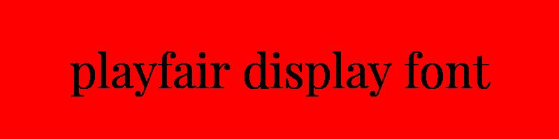 線上英文聯盟字體下載,快速將英文字轉換成英文聯盟字體 ,系統支援WIN+MAC蘋果系統