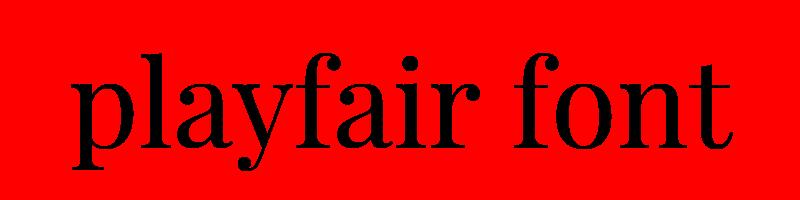 線上英文公平聯盟字型下載,快速將英文字轉換成英文公平聯盟字型 ,系統支援WIN+MAC蘋果系統