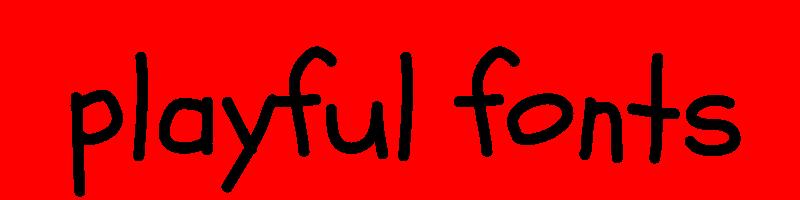 線上英文有趣字型下載,快速將英文字轉換成英文有趣字型 ,系統支援WIN+MAC蘋果系統