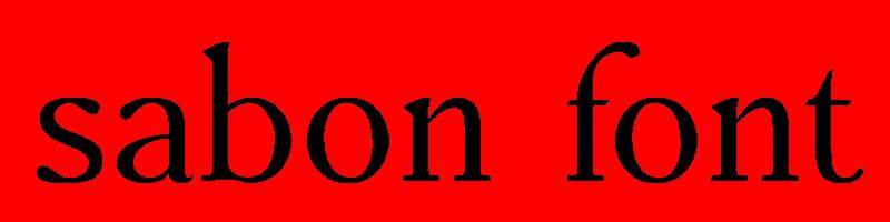 線上英文頂級字型下載,快速將英文字轉換成英文頂級字型 ,系統支援WIN+MAC蘋果系統