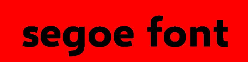 線上英文品牌字型下載,快速將英文字轉換成英文品牌字型 ,系統支援WIN+MAC蘋果系統