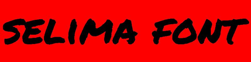 線上英文糖果卷兒字型下載,快速將英文字轉換成英文糖果卷兒字型 ,系統支援WIN+MAC蘋果系統