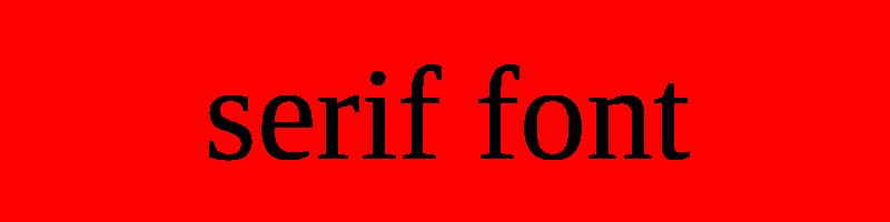 線上英文襯線字體下載,快速將英文字轉換成英文襯線字體 ,系統支援WIN+MAC蘋果系統