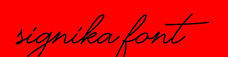 線上英文明星英文簽名字型下載,快速將英文字轉換成英文明星英文簽名字型 ,系統支援WIN+MAC蘋果系統