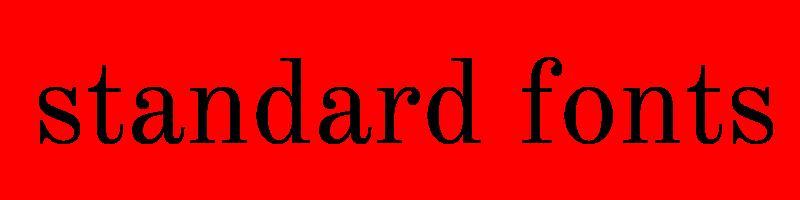 線上英文標準字型下載,快速將英文字轉換成英文標準字型 ,系統支援WIN+MAC蘋果系統