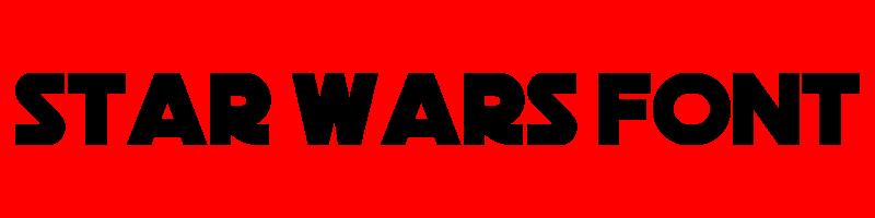 線上英文星球大戰字型下載,快速將英文字轉換成英文星球大戰字型 ,系統支援WIN+MAC蘋果系統