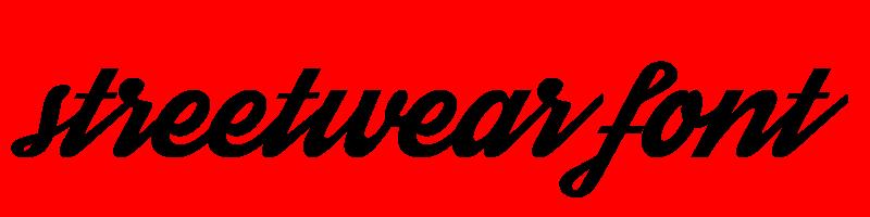 線上英文服裝設計字型下載,快速將英文字轉換成英文服裝設計字型 ,系統支援WIN+MAC蘋果系統
