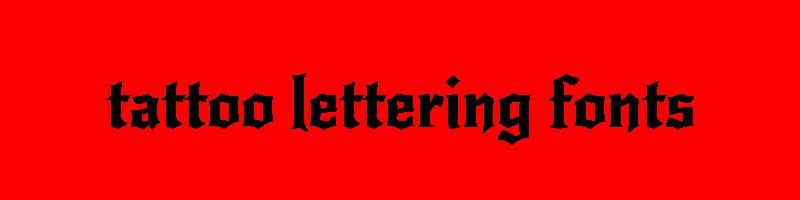 線上英文紋身文字字體下載,快速將英文字轉換成英文紋身文字字體 ,系統支援WIN+MAC蘋果系統