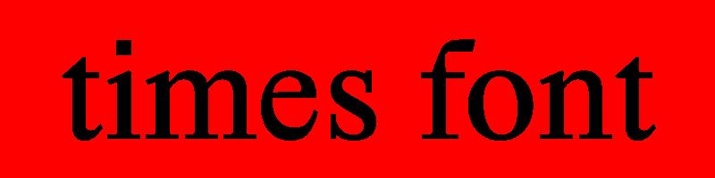 線上英文時間字型下載,快速將英文字轉換成英文時間字型 ,系統支援WIN+MAC蘋果系統
