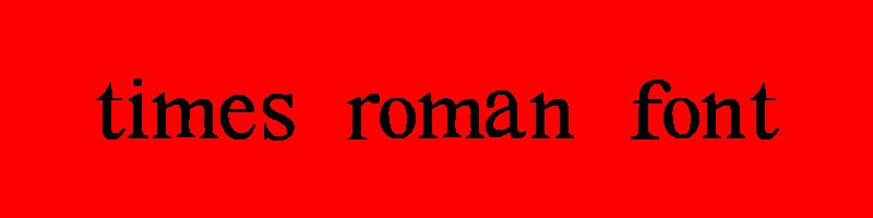 線上英文羅馬字型下載,快速將英文字轉換成英文羅馬字型 ,系統支援WIN+MAC蘋果系統