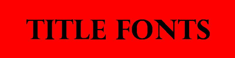 線上英文標題字型下載,快速將英文字轉換成英文標題字型 ,系統支援WIN+MAC蘋果系統