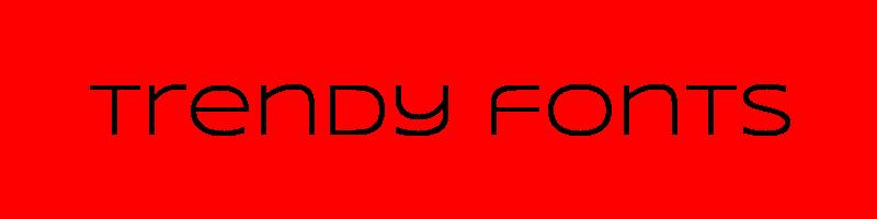 線上英文時髦字型下載,快速將英文字轉換成英文時髦字型 ,系統支援WIN+MAC蘋果系統