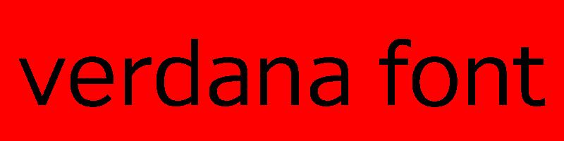 線上英文無襯線字型下載,快速將英文字轉換成英文無襯線字型 ,系統支援WIN+MAC蘋果系統